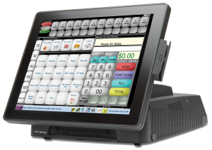 Pinnacles Point Of Sale Pos Is Not Just A Cash Register It Is A Complete Suite Of Point Of Sale Centric Solutions That Enables More Point Of Purchase