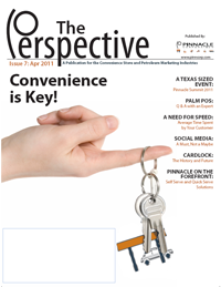 Perspective issue 7
