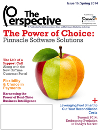 perspective issue 16