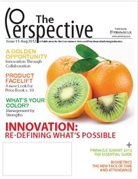 perspective issue 11