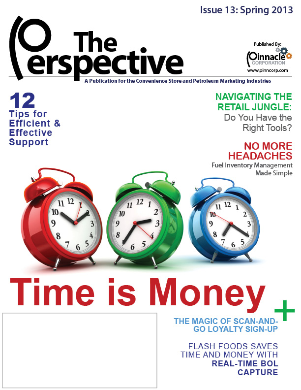 perspective issue 13