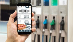 Mobile - Consumer Cell
